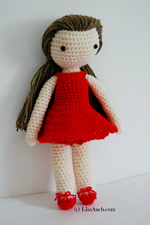 crochet doll patterns lisaauch qlgqthk