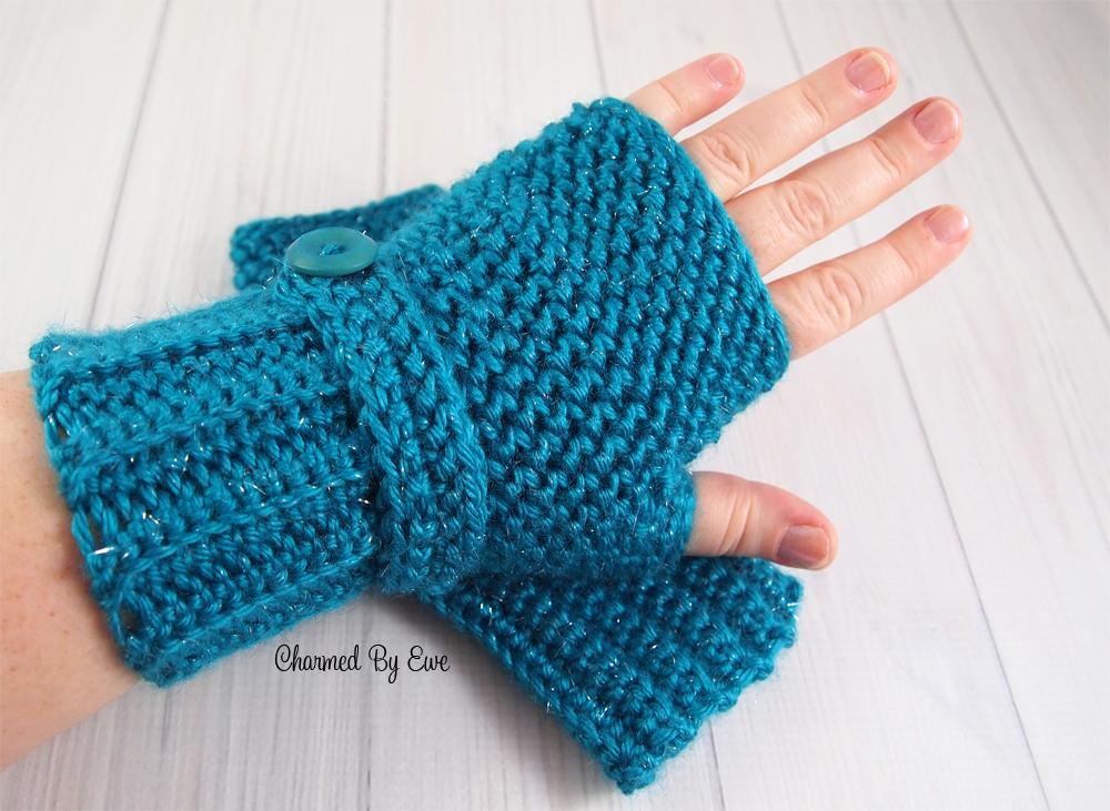 crochet fingerless gloves free herringbone fingerless gloves crochet pattern lzrsnrg