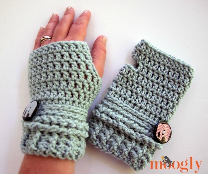 crochet fingerless gloves wrist wrapped fingerless gloves zcyfmhr