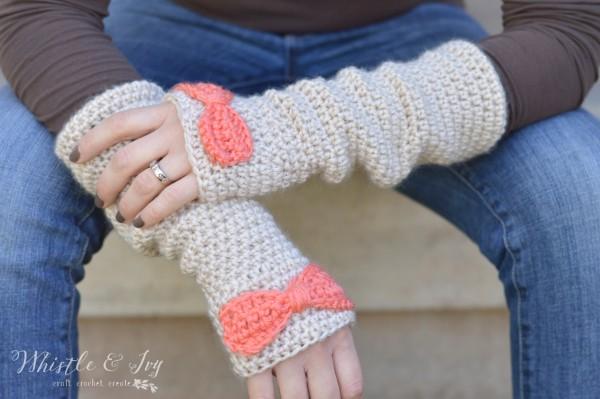 crochet gloves 16 pretty and free crochet arm warmer and fingerless glove patterns pxffbmp