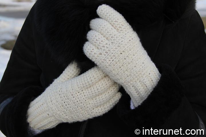 crochet gloves crochet-womenu0027s-gloves-pattern lhjafvq
