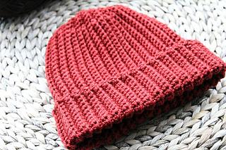 crochet hat patterns for beginners allen williams gvlftqa