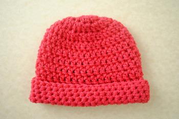 crochet hat patterns for beginners easy crochet baby hat patterns for beginners yiozlxu