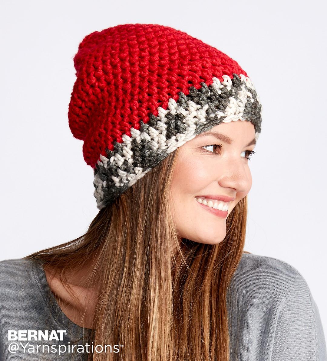crochet hats dipped tip crochet hat bhcivzg