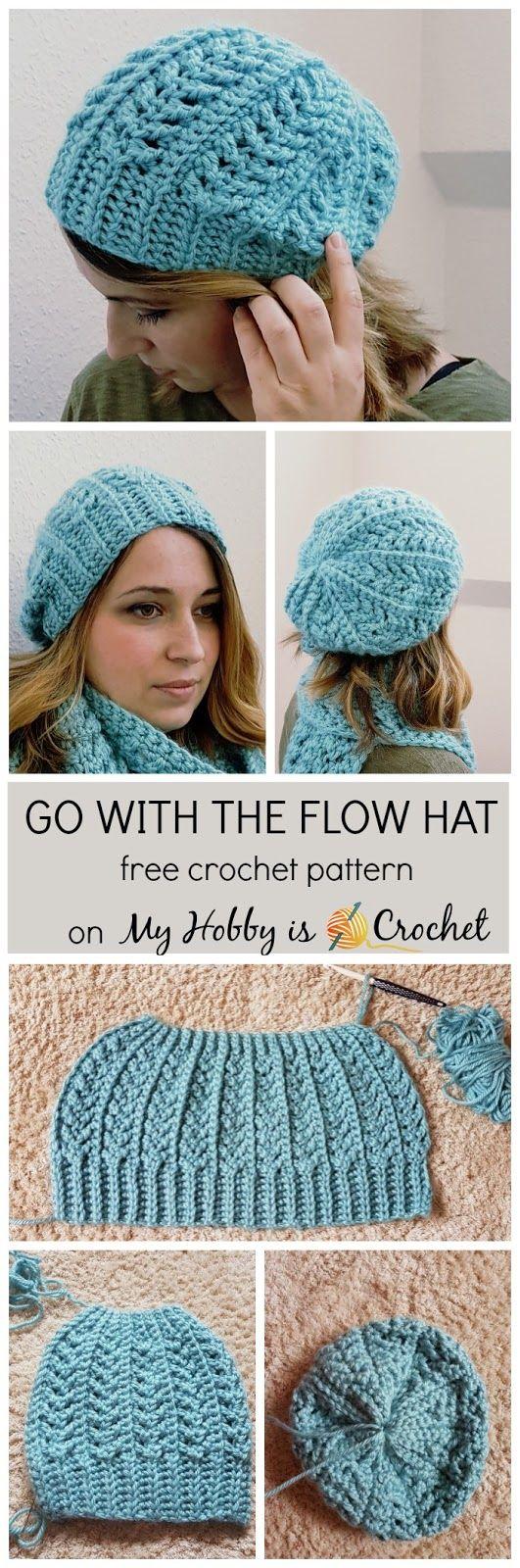 crochet hats https://i.pinimg.com/736x/a2/0e/0d/a20e0d3965e50b2... cveigpq