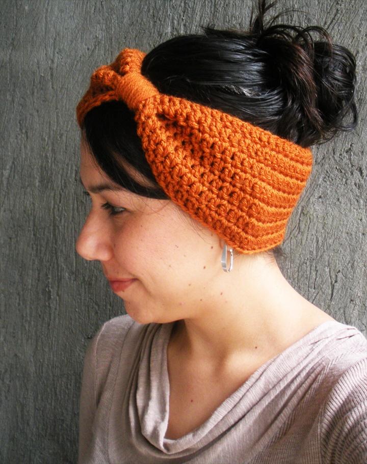 crochet headbands ear warmers and crocheted headbands vqafwrz fmbycsw