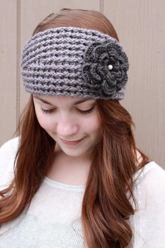 crochet headbands otlqsvu