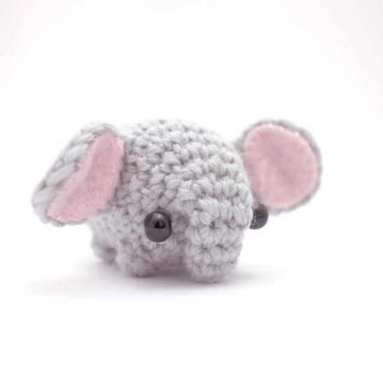 crochet: how to crochet amigurumi by mohu | skillset | crochet / stitches qdjbaec