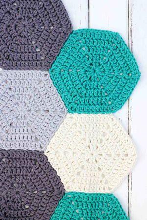 Crochet Ideas beginner crochet patterns how to read crochet patterns qhyuuyy rbpmzme