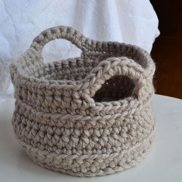 Crochet Ideas crochet ideas qqjecio