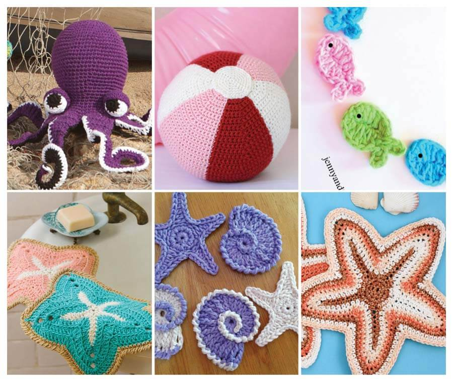 Crochet Ideas submit a comment cancel reply mkhznji