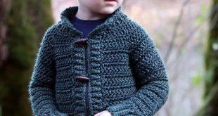 crochet kids crochet cardigan pattern, childrens cardigan, boys cardigan, girls  cardigan, cardigan for children, jmqcvul