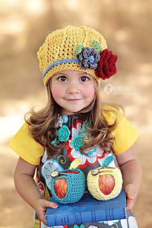crochet kidsu0027 hat pattern vnwprvf