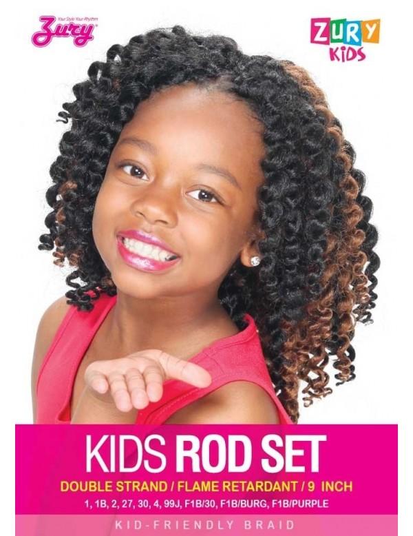 crochet kids zury kidu0027s crochet braid senegalese ... kgvzfsu