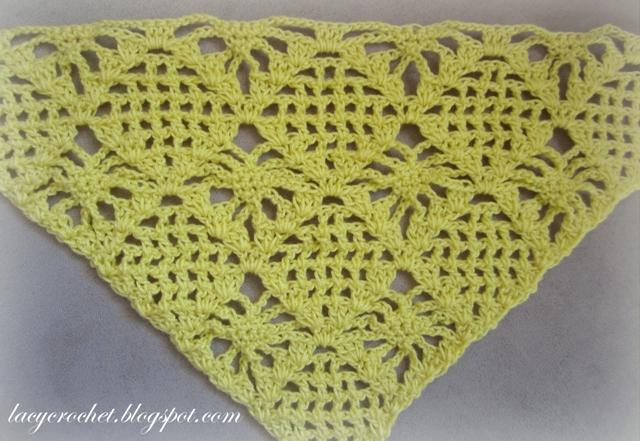 Crochet Lace Pattern free crochet stitch patterns lrdrkao