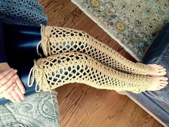 crochet leg warmers crochet pattern, crochet leg warmer pattern, crochet instant download, leg  warmer pattern, qtrozqw