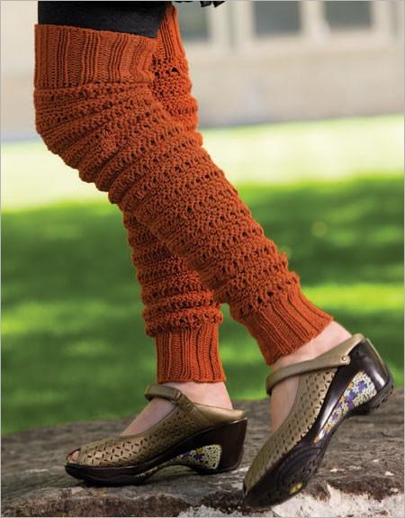 crochet leg warmers peggyu0027s leg warmers crochet pattern download lbnyelx