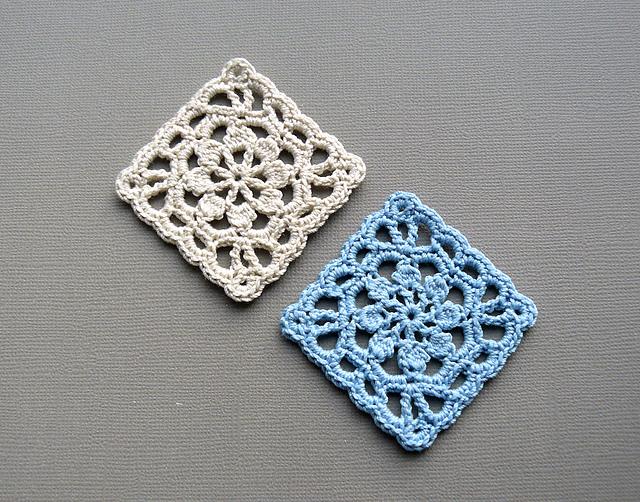 Crochet motifs use of crochet motifs afhdnkn