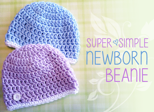 crochet newborn hat disclosure: this page may contain affiliate links which help me cover the ulcibqb