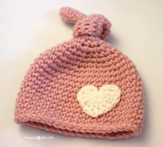 crochet newborn hat if you didnu0027t see the news on my facebook page, we welcomed our xoamlyt