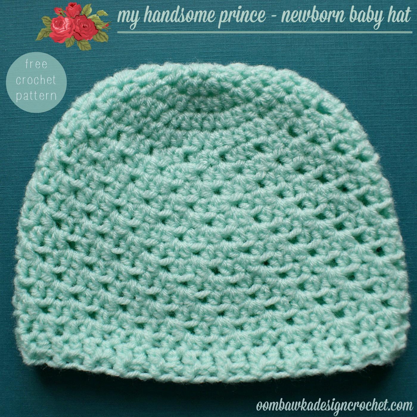 crochet newborn hat newborn crochet hat free pattern ljrvury