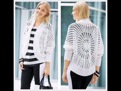 crochet patterns  for  chunky crochet cardigan pattern free  1266 jfvkgyh