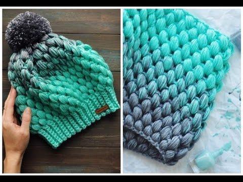 crochet patterns  for free  crochet hat patterns for kids  1054 ljrhsin