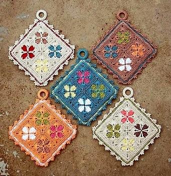 crochet pot holders free crochet potholder patterns jrzbitt