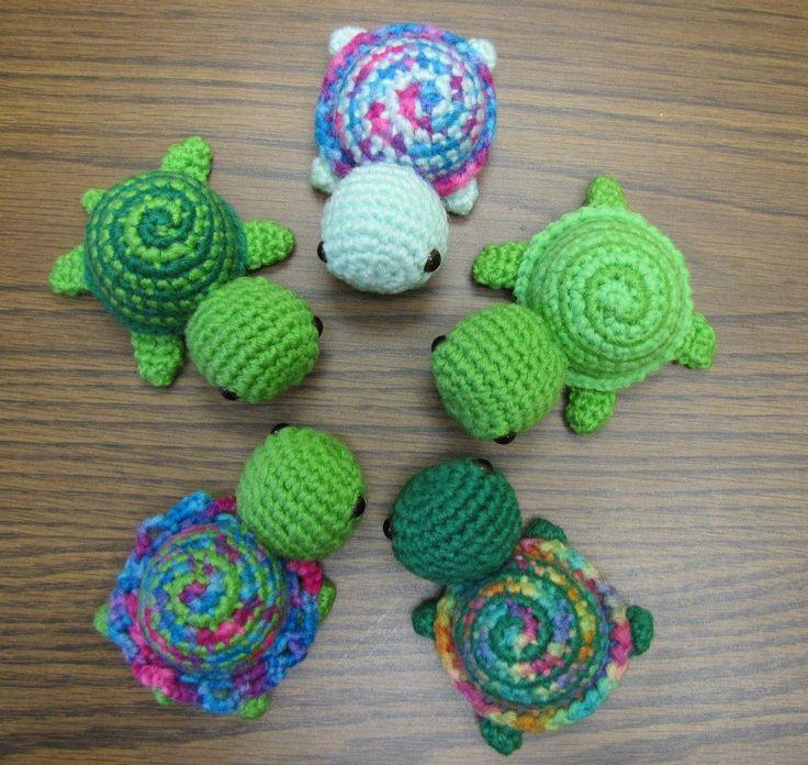 crochet projects crochet crochet spzyuqi