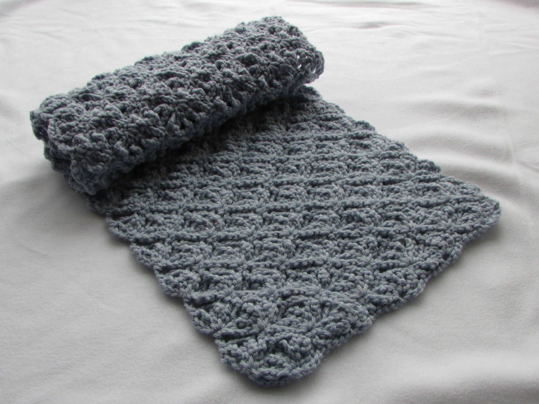 crochet scarf easy crochet pretty lace scarf tutorial - part 1 - youtube eqafvuc