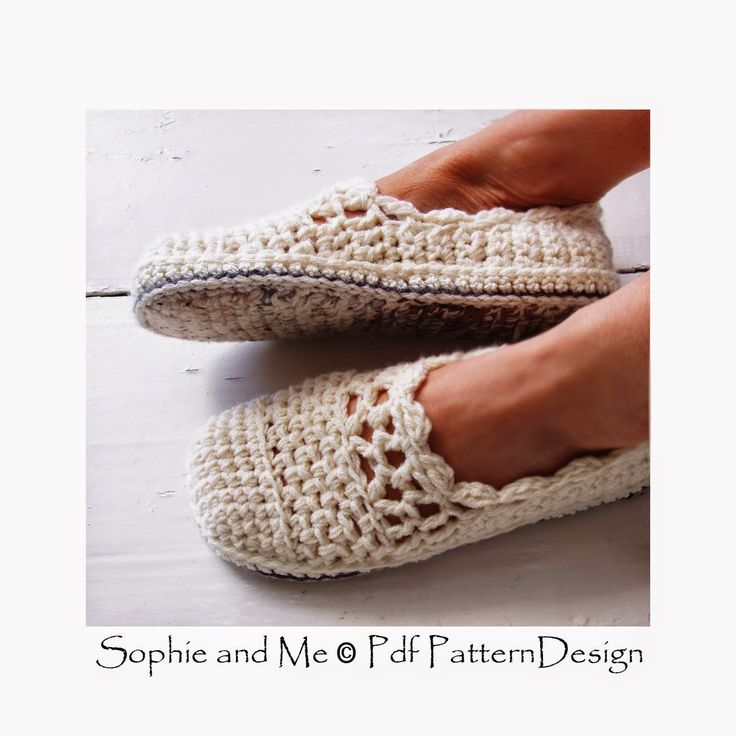 crochet shoes sophie and me: crochet patterns ztwejay