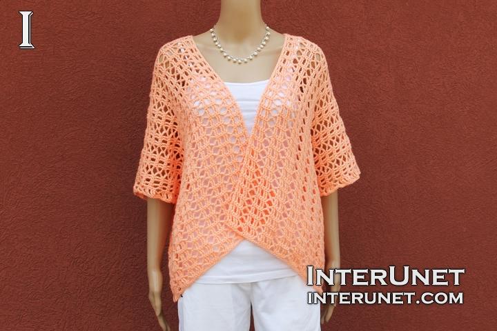 crochet shrug shrug-crochet-pattern stvcflh