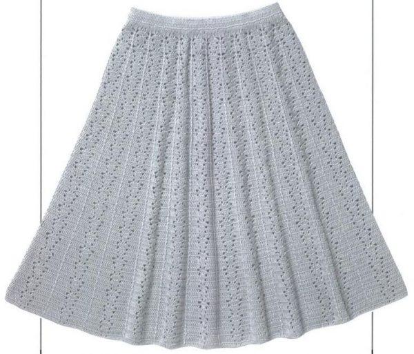 crochet skirt pattern crochet clothing rxyyfkq