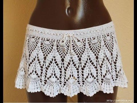 crochet skirt pattern crochet skirt  free  crochet patterns  368 uadwlrn