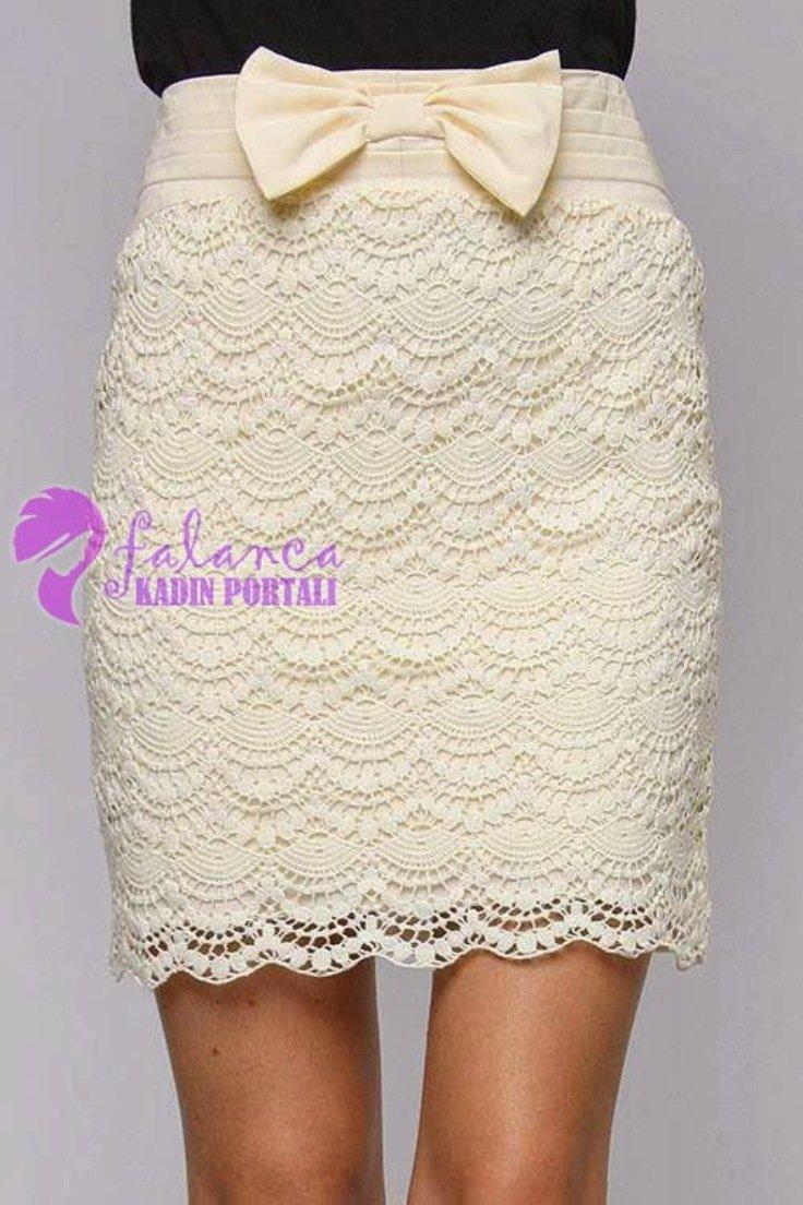 crochet skirt pattern top 10 fabulous free patterns for crocheted skirts qfwekrl