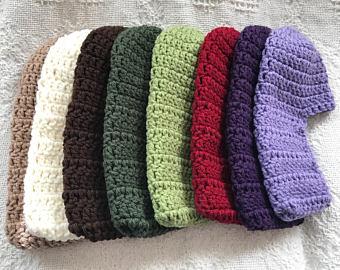 Crochet Slippers womenu0027s slippers/handmade slippers/crochet slippers/ tmzkygn