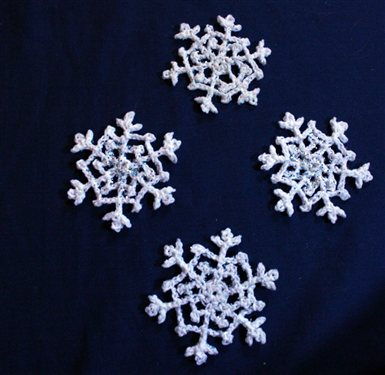 crochet snowflake pattern crochet snowflake patterns ykwoabl