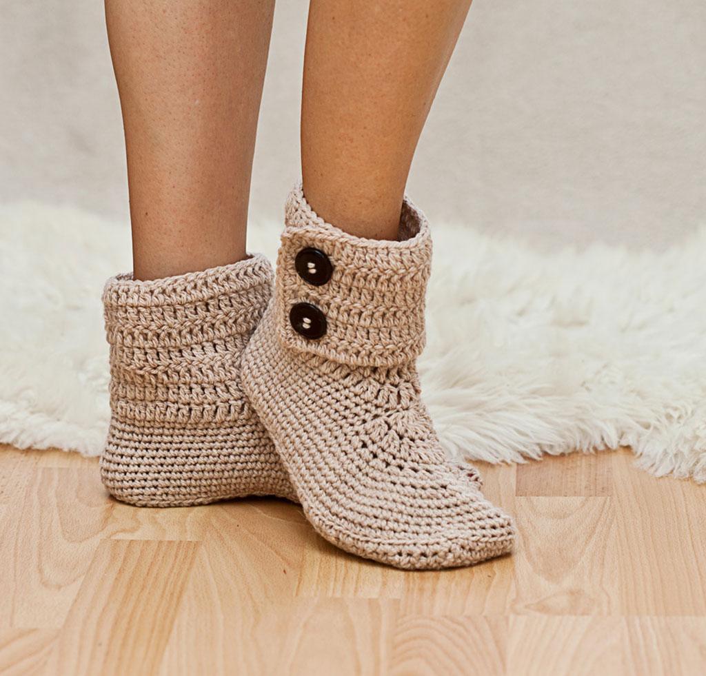 crochet sock pattern crochet sock patterns u0026 yarn youu0027ll love! kgkquoe