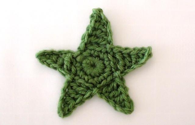crochet star pattern wydbmxg