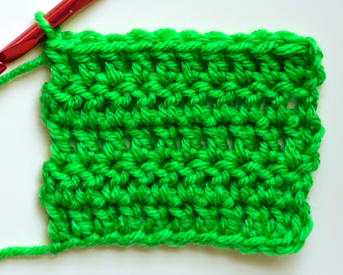 crochet stitches double-crochet-swatch xbvqmbi