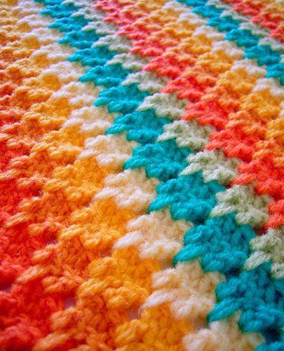 crochet stitches https://thelittletreasures.blogspot.com/2015/04/larksfoot-crochet-stitch -pattern-or.html zzzadql