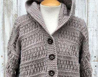 crochet sweater crochet cardigan, crochet cardigan pattern, crochet hooded cardigan, crochet  hooded cardigan pattern, wrgdrcm