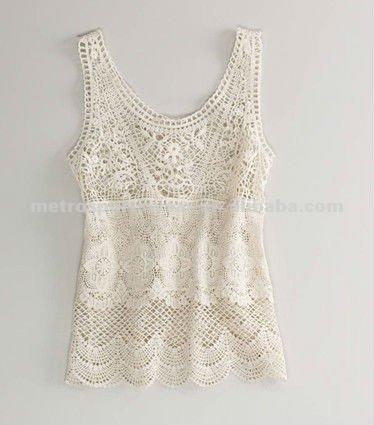 crochet tank top womenu0027s crocheted lace tank top - buy elegant crochet top,fashion crochet  tops,crochet zlrxvky