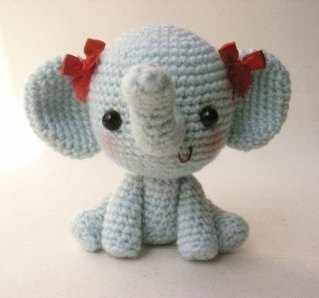 crochet toys - the best crochet toys for kids vnzmrzh skvxcei