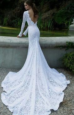 crochet wedding dress irish crochet wedding gown xfhtumt