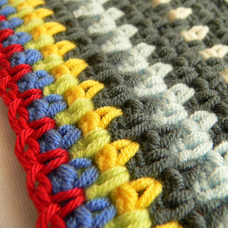 different crochet stitches linen stitch hntimhm