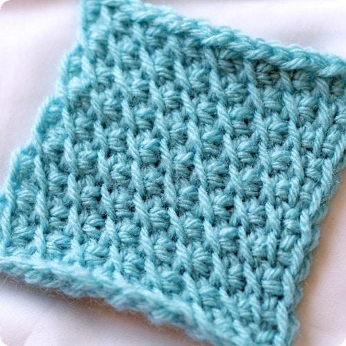 different crochet stitches mhsfyxb
