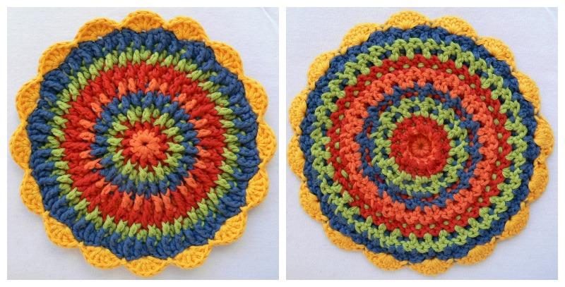 different crochet stitches post stitches aokxqve