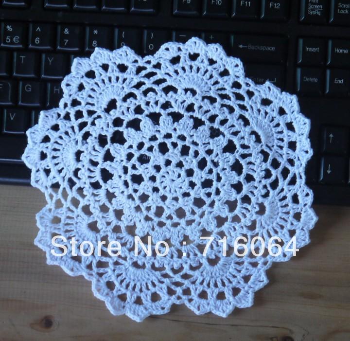 doily patterns free shipping 2013 new design handmade crochet doily round patterns napkins  tablecloth wibyusj