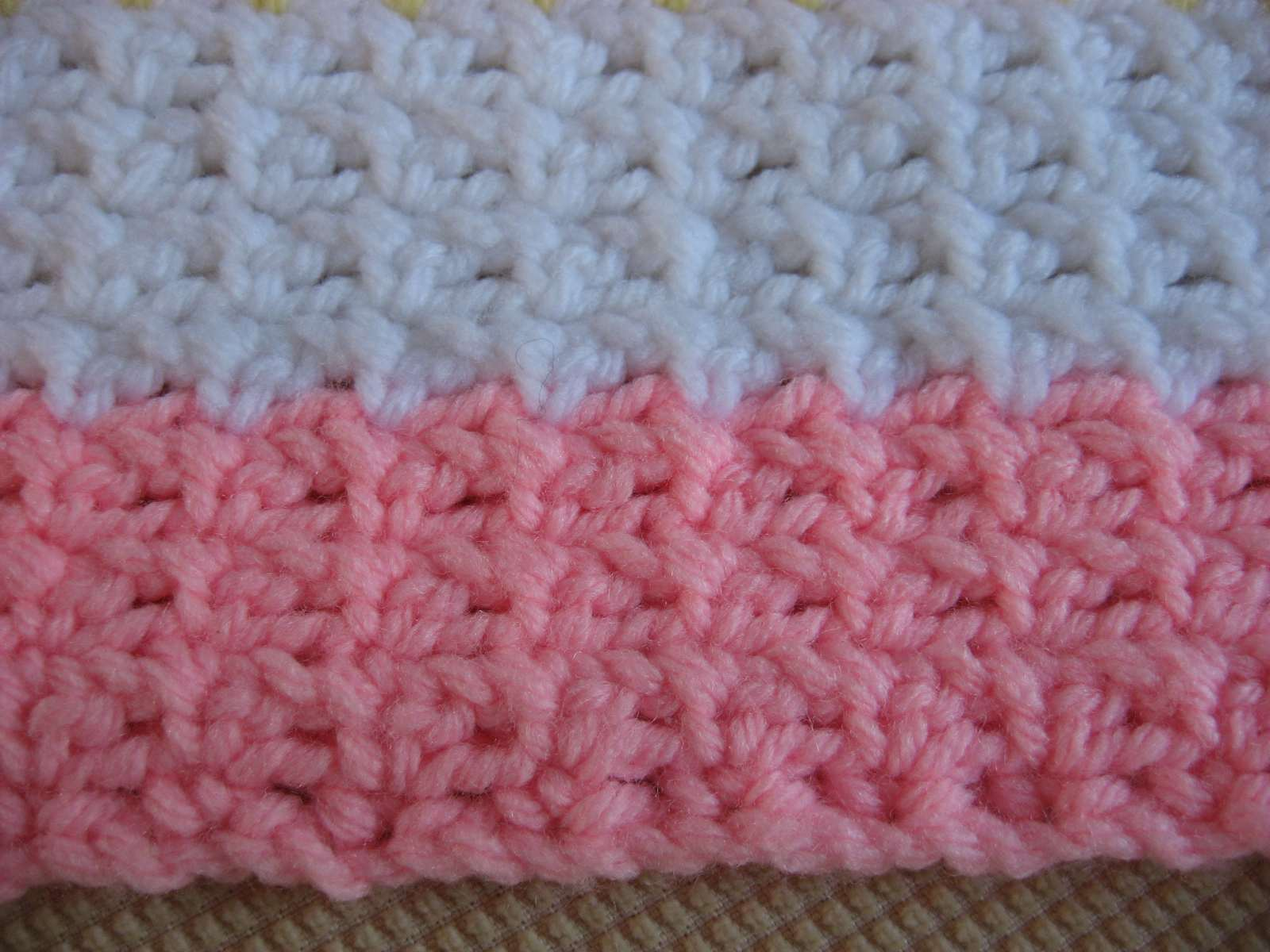 easy crochet baby blanket easy crochet baby patterns yqhmzcj